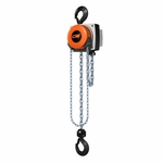 CM Hurricane 360 Hand Chain Hoists