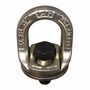 "Crosby 3/4""-10 SL-150 Slide-Loc Lifting Point - 2.3T WLL - #1068434"