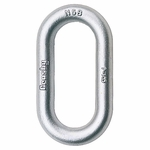 Crosby G-340 Galvanized End Links