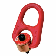 Crosby HR-1000UNC Swivel Hoist Rings