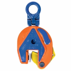 Crosby IPU10/A Vertical Clamps
