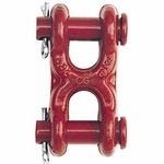 Crosby S-249 Twin Clevis Links