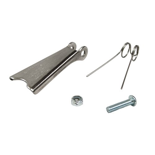 Crosby SS-4055 3TC & 4-1/2TA Latch Kit - #1090081