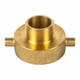 Dixon Forestry Gated Wye Valve