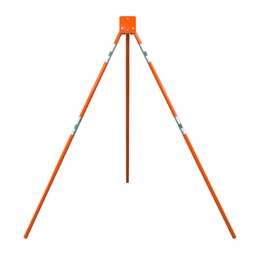 DSP T55 Tripod Stand for Signs