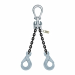 EDOBK Chain Slings
