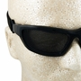 Elvex AirSpecs Mesh Safety Goggles