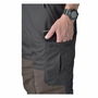 "Elvex Chainsaw ArborPants | Size Large | 31"" Inseam"