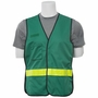 ERB S179 AwareWear Green CERT Vest