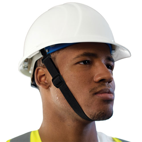 ERB Hard Hat Chin Strap