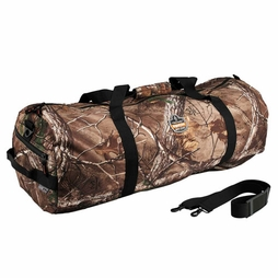 Ergodyne 5020P Realtree Xtra Medium Duffel Bag