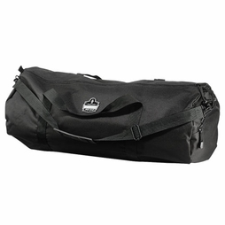 Ergodyne 5020P Large Duffel Bag