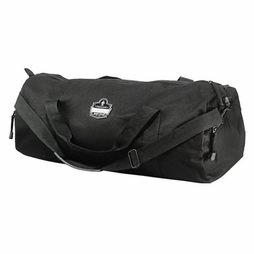 Ergodyne 5020P Small Duffel Bag