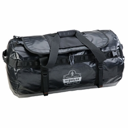 Ergodyne 5030 Large Water-Resistant Duffel Bag
