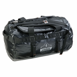 Ergodyne 5030 Small Water-Resistant Duffel Bag