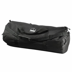 Ergodyne 5020P Medium Duffel Bag