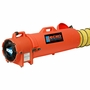 "Euramco Ecko 8"" Confined Space Blower Kit - #K2025"