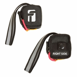 FallTech Trauma Safety Straps - #5040