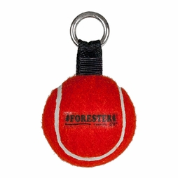 Forester 14 oz Throw Ball Weight