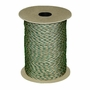 Gladding #550 x 1000 ft Paracord - Camouflage - 460 lbs Breaking Strength