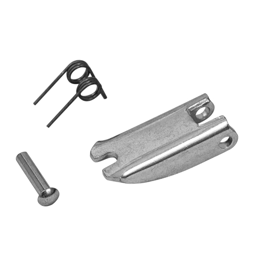 "Gunnebo 5/8"" RDEKN-16 Latch Kit - #Z100217"