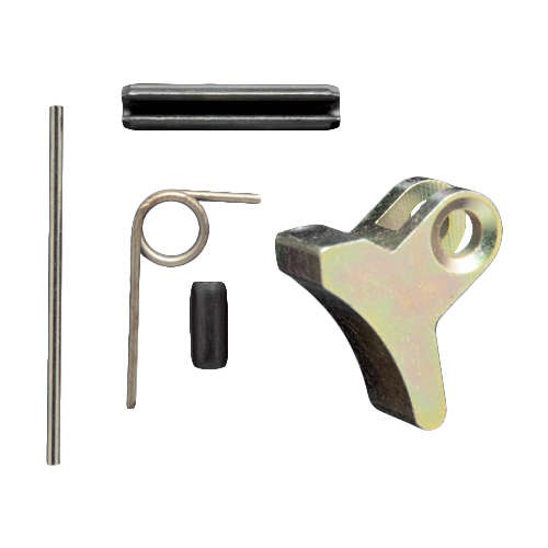 "Gunnebo 7/32"" RDOBK/GBK-6-8 Latch Kit - #511898"