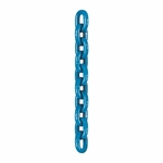 Gunnebo KLA Grade 100 Alloy Lifting Chain