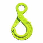 Gunnebo OBK Grade 100 Eye Safety Hooks