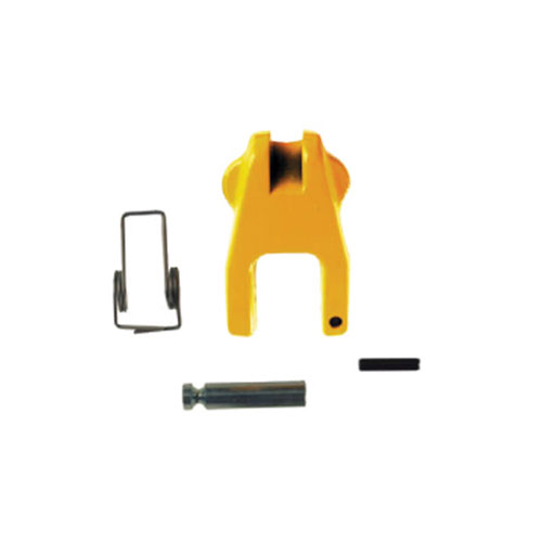 Gunnebo RDUKN-5/8 Latch Kit - #589576