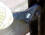 """HIT 15"""" Adjustable Spud Wrench - #02-ACW15"""