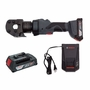"""HIT 18V Hydraulic Cordless Cable Cutter - 15/16"""" Max Cut - #29-CC24"""