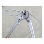 "HIT 20"" Wire Rope Cutter - 1/2"" Max Cut - #22-WRC20"