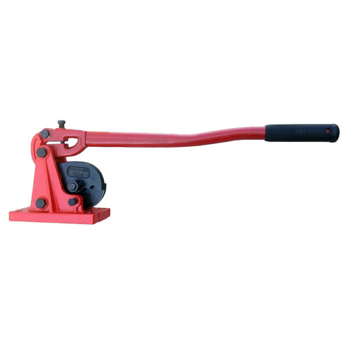 "HIT Bench-Mount Wire Rope Cutter - 3/8"" Max Cut - #22-BWC21"