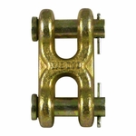 Imported Twin Clevis Links