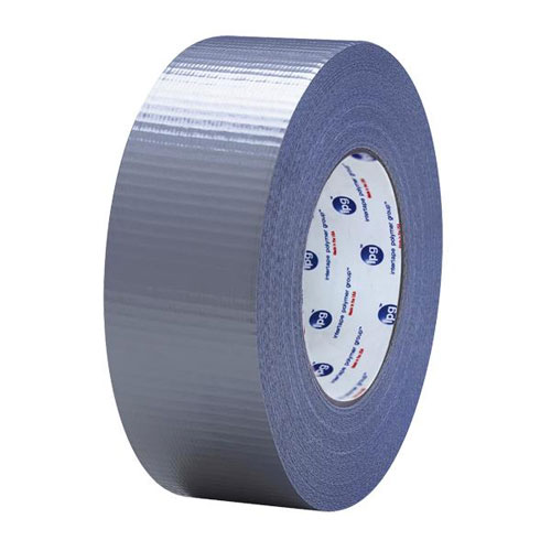 IPG 11 mil Medium-Grade Duct Tape - Full Box