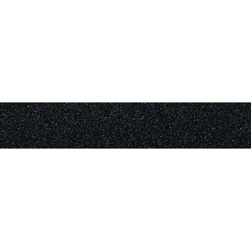 "Jessup 2"" x 60 ft Black Non-Skid Tape"
