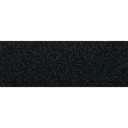 "Jessup 4"" x 60 ft Black Non-Skid Tape"