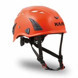 Kask Super Plasma Work Helmet - Orange