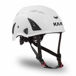 Kask Super Plasma Work Helmet - White