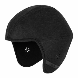 Kask Winter Liner for Super Plasma Work Helmets