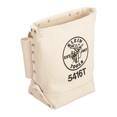 Klein Bull Pin and Bolt Bag - #5416T
