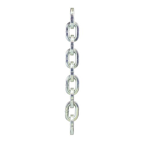 "Laclede 1/2"" (13mm) Square ""Lockdown"" Security Chain"