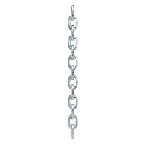 "Laclede 3/8"" (10mm) Square ""Lockdown"" Security Chain"