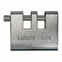 Laclede Security Chain Padlock
