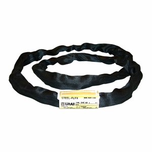 Lift-All SteelFlex Round Slings
