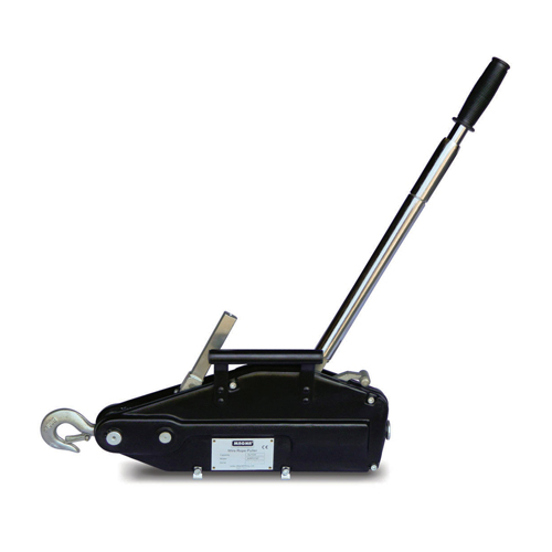 Magna 1-1/2 Ton Cable Puller