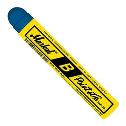 "Markal B Paintstik - 11/16"" - Assorted Colors"