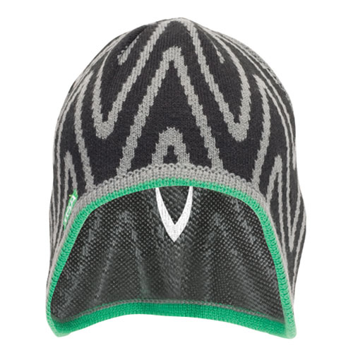 "MSA V-Gard ""Skullie"" Winter Liner - #10118417"