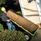 Notch Pro-Grade Log Dolly - 1000 lbs Max Load - #35686