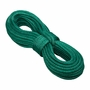 "Pelican 1/2"" Matador Bull Rope - 10000 lbs Breaking Strength"